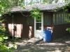 Camp Metigoshe Cabin