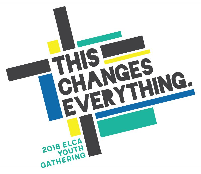 2018_gatheringlogo_color