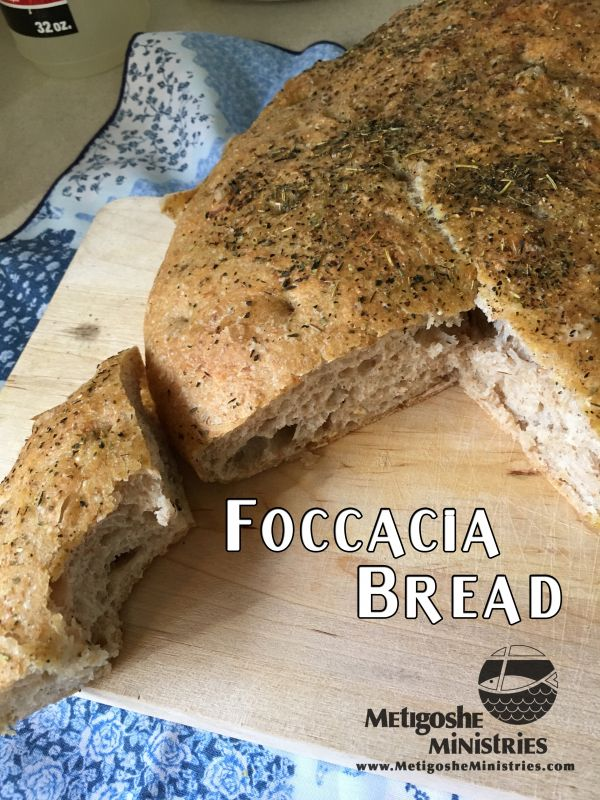Foccacia Bread for web