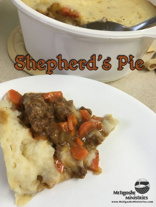 pie shepherd s pie shepherd s pie shepherd s pie shepherd s vegan