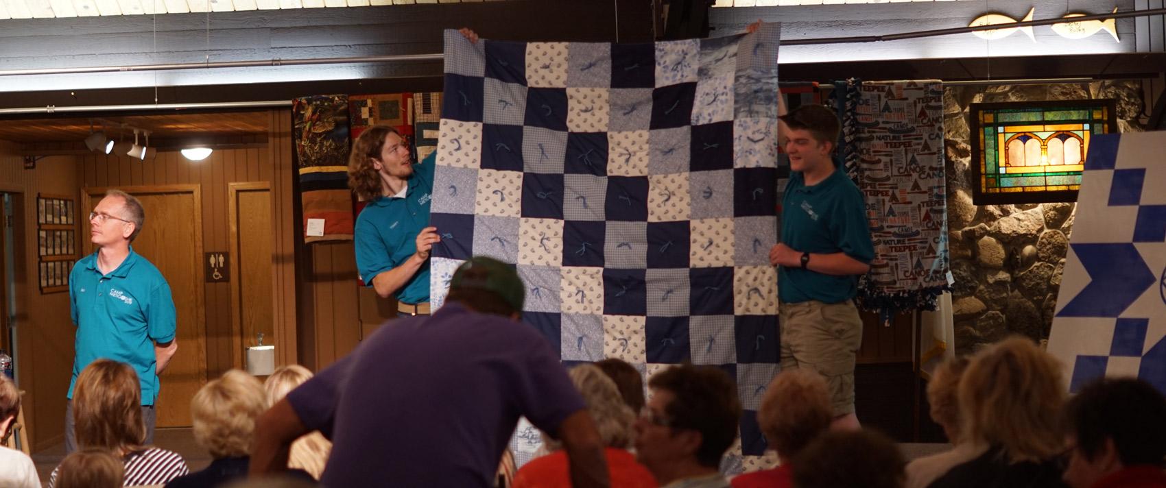 quilts quilt auction