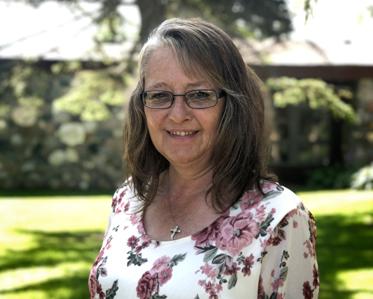 Jodie Anderson : Retreat Cook