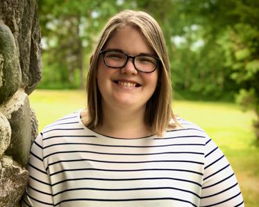 Laura Morken : Retreats Director