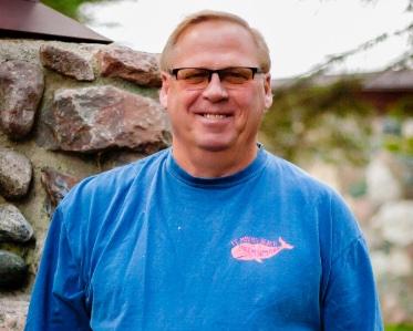 Dennis Hanson : Site Support